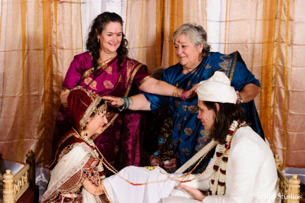 Indian wedding customs rituals traditional in Memphis, TN Indian Wedding by Starlife Studios