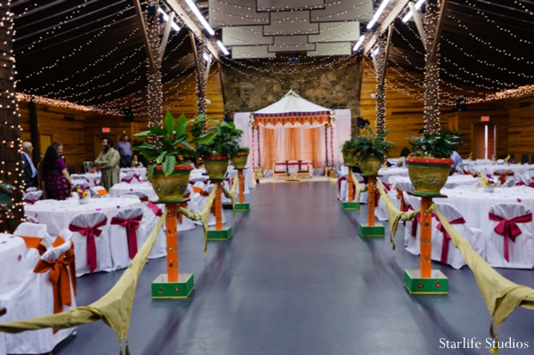 Indian wedding,indian wedding venue,Starlife Studios,venue for wedding ceremony,indoor wedding