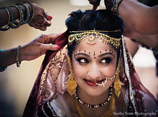 Studio Nine Photography,wedding pictures,wedding picture ideas,pictures of wedding dresses,wedding dresses pictures,wedding pictures ideas,indian wedding pictures,hindu wedding pictures