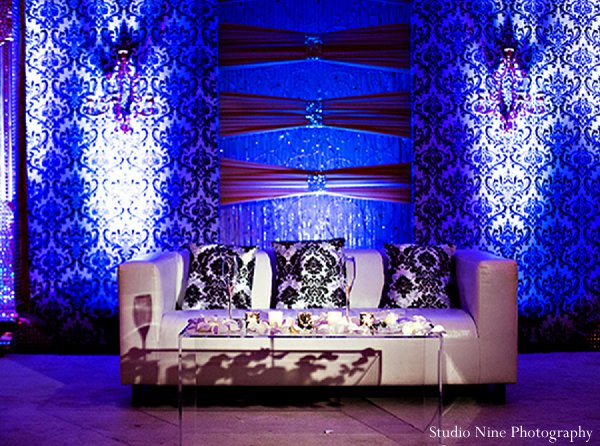 Floral & Decor,Studio Nine Photography,indian wedding decor,indian wedding decorators,indian wedding decorations,indian wedding decoration,indian wedding decorator