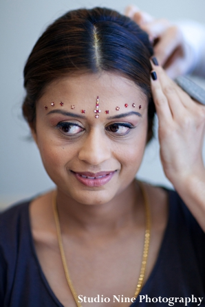 Indian-wedding-bridal-makeup-tradtional