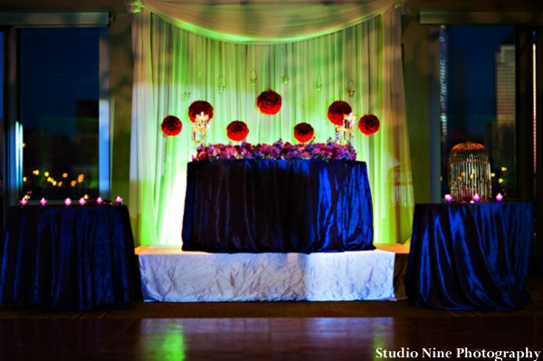 Indian-wedding-lighting-reception-venue
