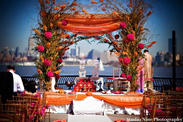 Indian-wedding-mandap-floral-decor-ideas