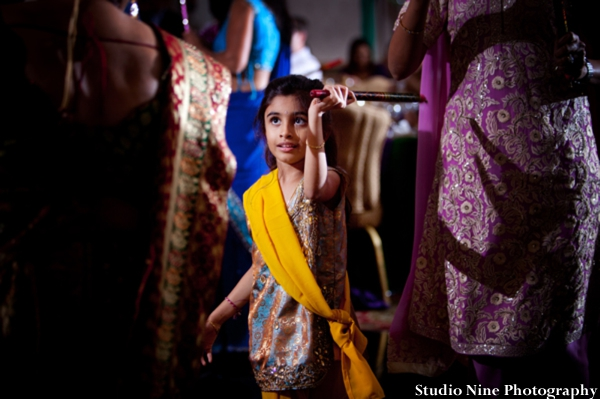 Indian-wedding-mehndi-celebration-mini-maharani