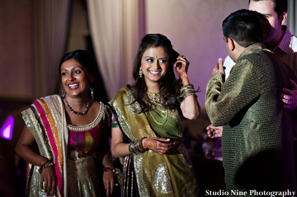 Indian-wedding-mehndi-celebration