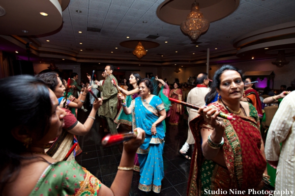 Indian-wedding-mehndi-entertainment-celebration