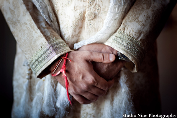 Indian-wedding-portrait-groom-sherwani