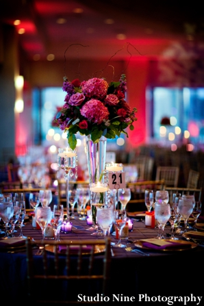 Indian-wedding-reception-table-setting-decor