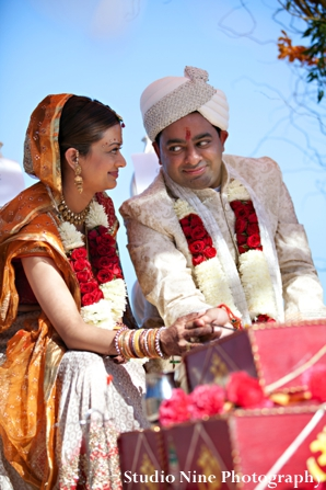 Indian-wedding-tradtional-customs