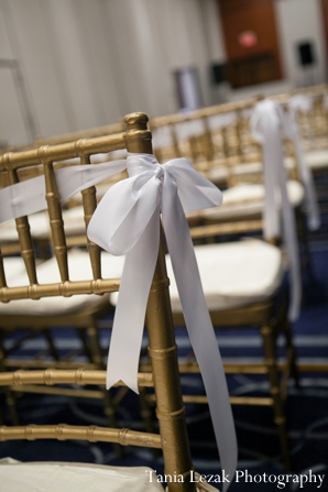 Indian-wedding-ceremony-decor-chairs-gold