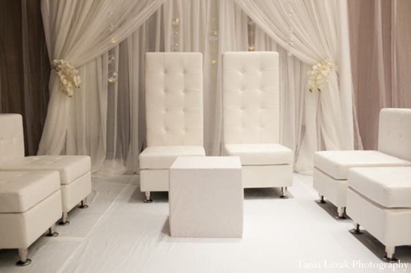 Indian-wedding-ceremony-decor-ideas