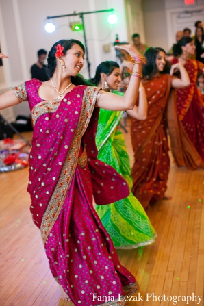 Indian-wedding-colorful-gaye-holud
