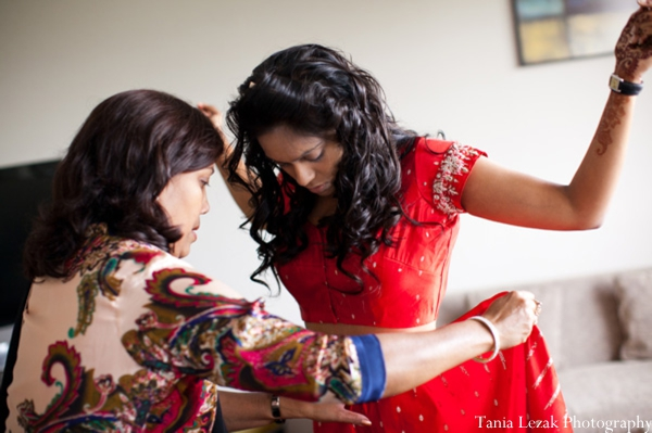 indian-wedding-getting-ready-bride