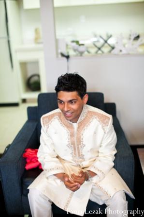 Indian-wedding-getting-ready-groom-sherwani