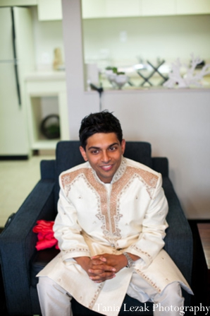 Indian-wedding-getting-ready-groom