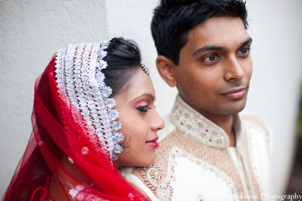 Indian-wedding-portrait-bride-groom-traditional