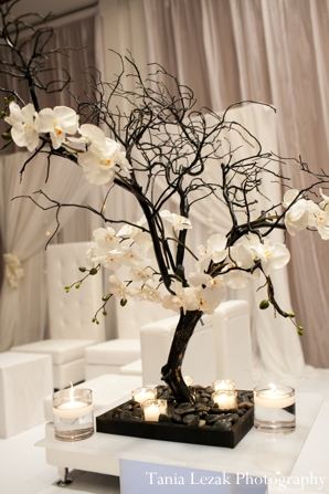 Indian-wedding-reception-decor-modern-ideas