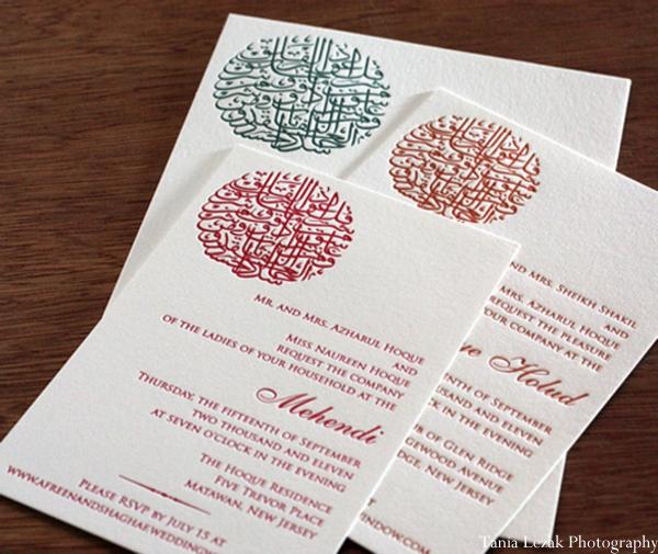 Indian-wedding-reception-inspiration-ideas