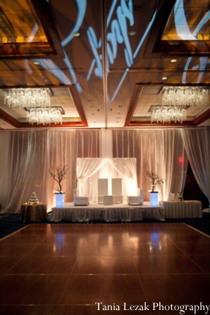 Indian-wedding-reception-venue