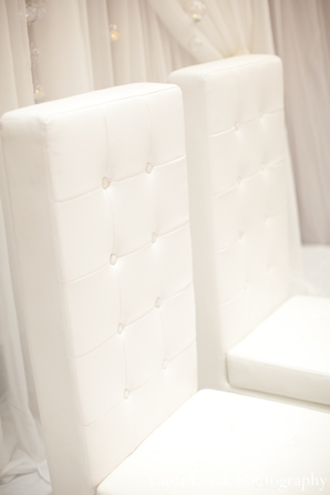 Indian-wedding-white-chairs-ceremony_0