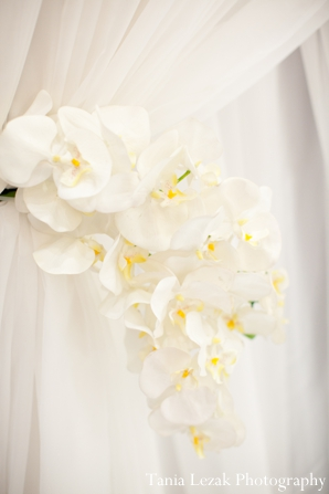 indian-wedding-white-orchid-curtain