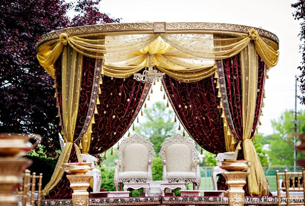 indian wedding ceremony,indian wedding mandap,outdoor indian wedding decor,indian wedding decorator,indian wedding decorations,indian weddings