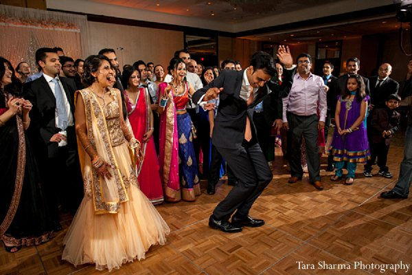 indian wedding pictures,indian weddings