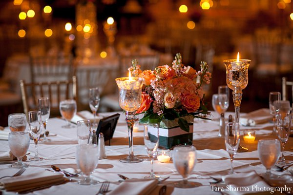 indian wedding floral and decor,indian weddings