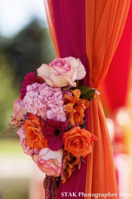 Indian-wedding-mandap-ceremony-decor-orange