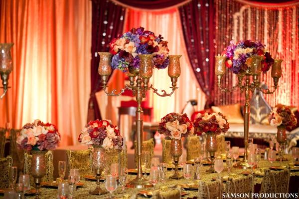 Indian-wedding-pakistani-wedding-ideas-for-table-setting-decor