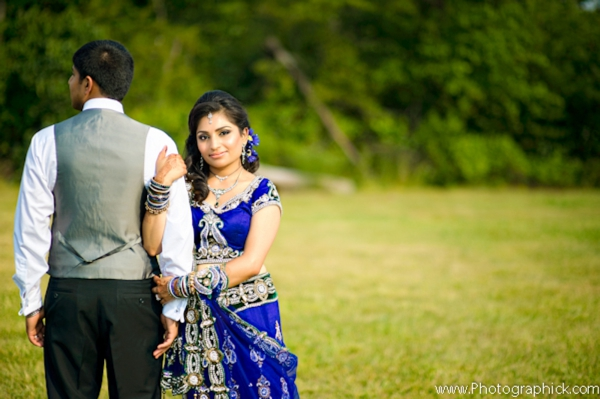 Indian-wedding-portraits-reception-blue-suit-and-tie