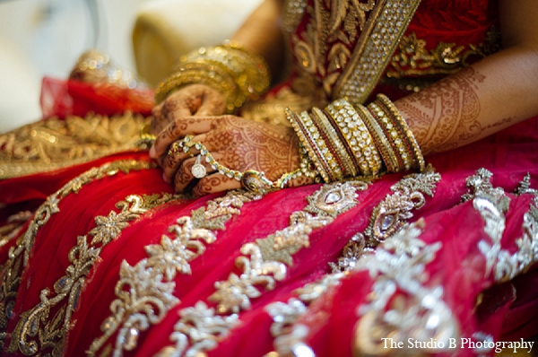 bridal fashions,bridal jewelry,Mehndi Artists,indian wedding jewelry,indian bridal jewelry,indian bride jewelry,indian jewelry,indian wedding jewelry for brides,indian bridal jewelry sets,bridal indian jewelry,indian wedding jewelry sets for brides,indian wedding jewelry sets,wedding jewelry indian bride,The Studio B Photography