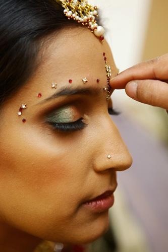 Image by Radhika Photography