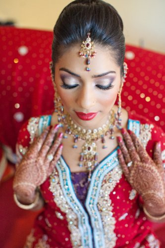 Image by Wedding Documentary