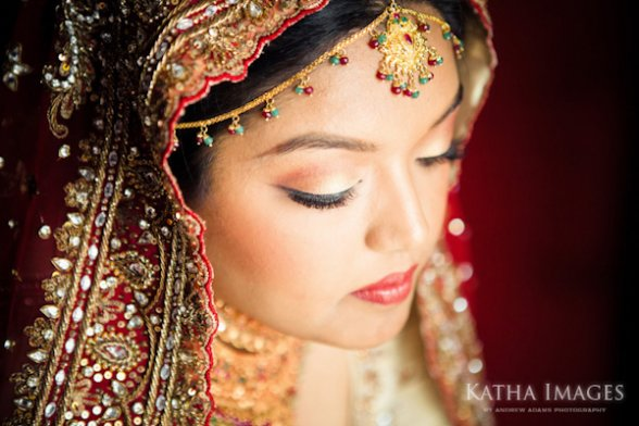 Image by Katha Images