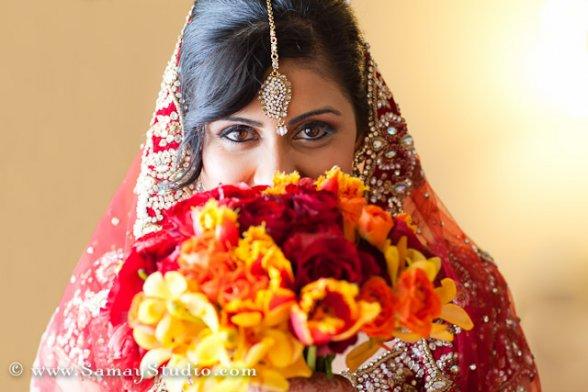 Image by Samay Studio