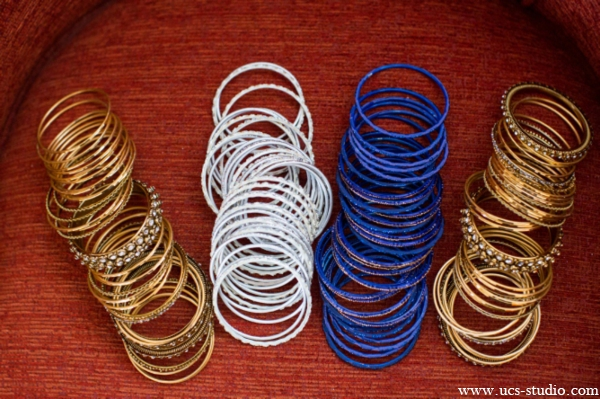 Indian-wedding-bridal-bangles