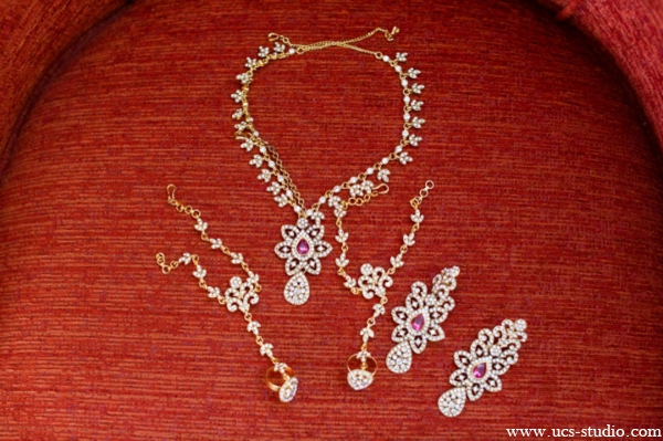 Indian-wedding-bridal-jewelry