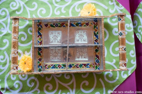 Indian-wedding-gaye-holud-decor-ideas