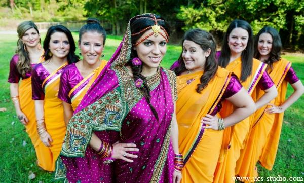 Indian-wedding-gaye-holud-portrait