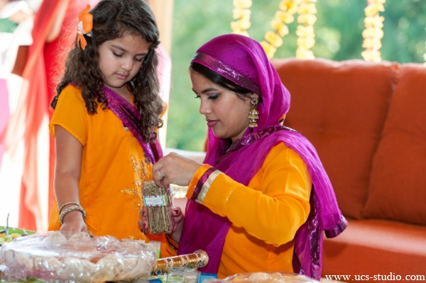 Indian-wedding-gaye-holud