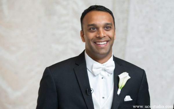 Indian-wedding-groom-ceremony-celebration