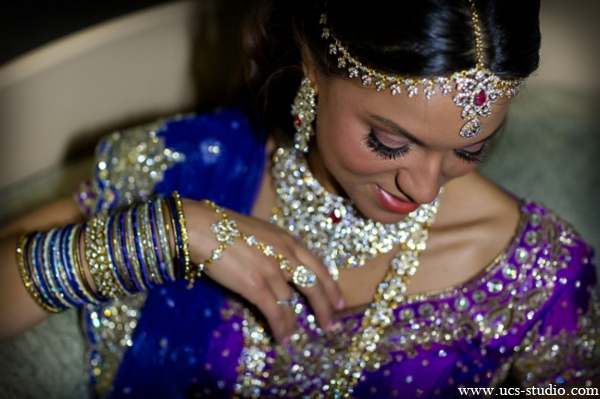 Indian-wedding-lengha-fusion-for-reception