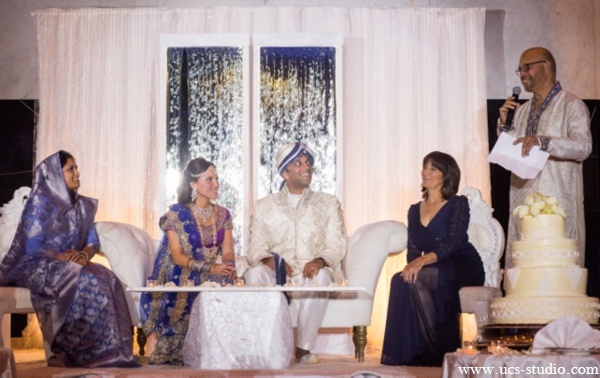 Indian-wedding-reception-fusion-ceremony
