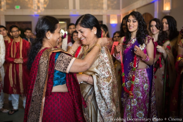 Indian-wedding-baraat-family-customs-guests
