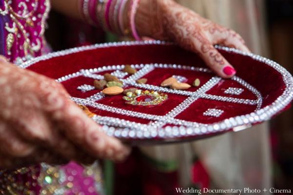 Indian-wedding-baraat-family-detail-customs