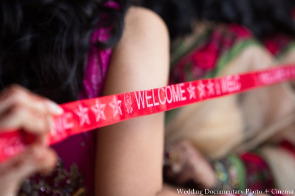 Indian-wedding-baraat-family