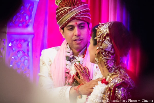 Indian-wedding-ceremony-bride-groom-customs