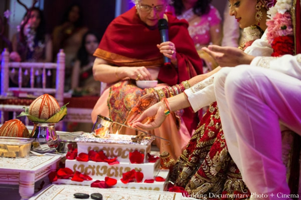 Indian-wedding-ceremony-bride-groom-rituals