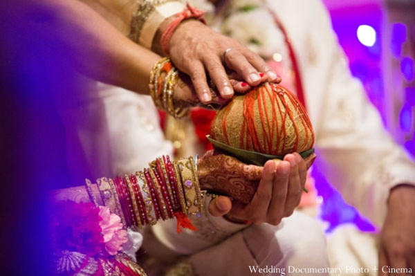 Indian-wedding-ceremony-groom-bride-customs-detail